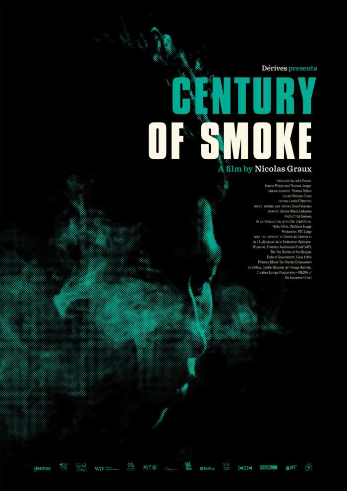 """Résultat de recherche d'images pour """"CEntury of Smoke Photos"""""""